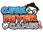 Geek Fever Games